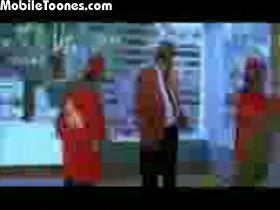 Jadu Ka Tarka Mobile Video