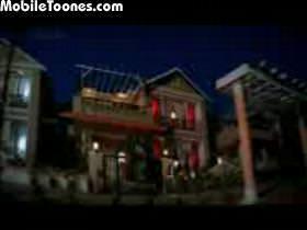 Dil Nahi Toda Mobile Video