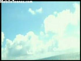Rock Wit U (Aww Baby) Mobile Video